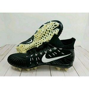 Nike Alpha Menace Elite Football Cleats